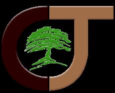 Tuğra Orman Ürünleri